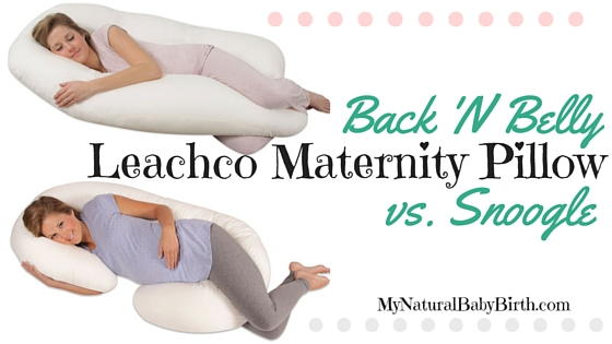 pillow maternity body sleep product online pregnancy com dhgate store on cushion support with s comfort u shape piece for total