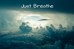 Right and Wrong Breathing Techniques for Labor Just Breathe