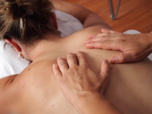 How To Induce Labor The Right Way With Massage