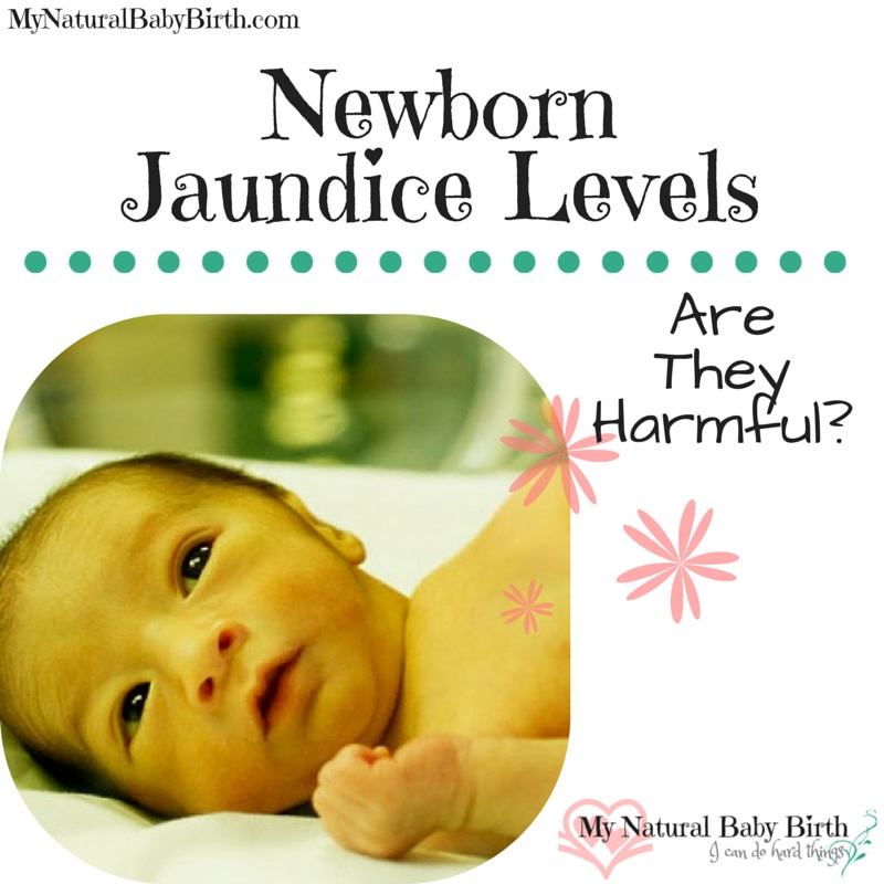 newborn with jaundice case study The newborn at risk: 31 chapter we watched him breathe every precious breath case study: newborn with jaundice care plan activity: infection in a newborn.