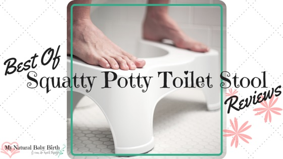 Best Of Squatty Potty Toilet Stool Reviews