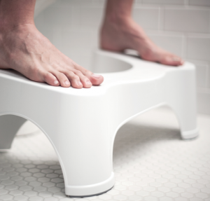 Squatty Potty Toilet Stool Reviews