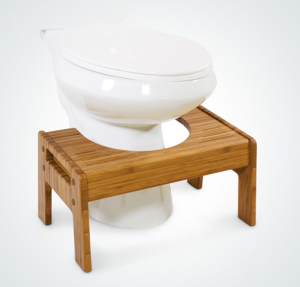 TAO Bamboo. Image courtesy of squattypotty.com
