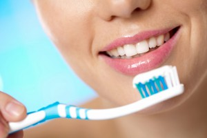 oral health for pregnancy