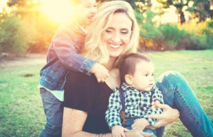 Overcoming Fear Of Childbirth 5 Things You Can Do
