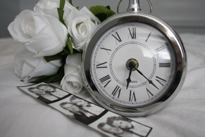 time-425818_640