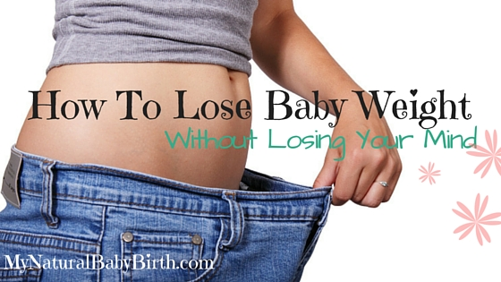 Weight loss reviews jillian michaels 30 day shred