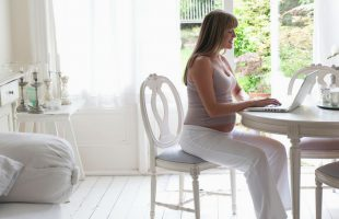 Which Natural Birthing Course Is Right For You