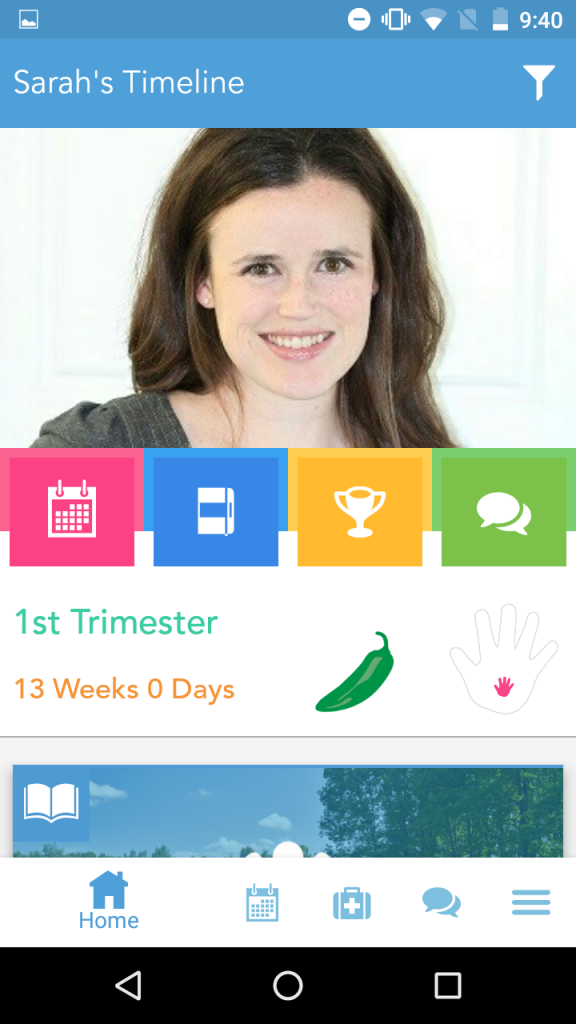 10 Amazing Pregnancy Apps Amp Which One Is Truly The Best