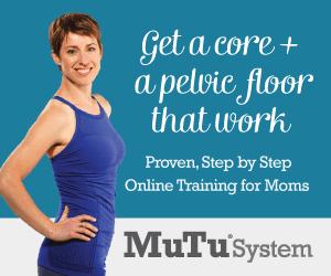 MuTu System