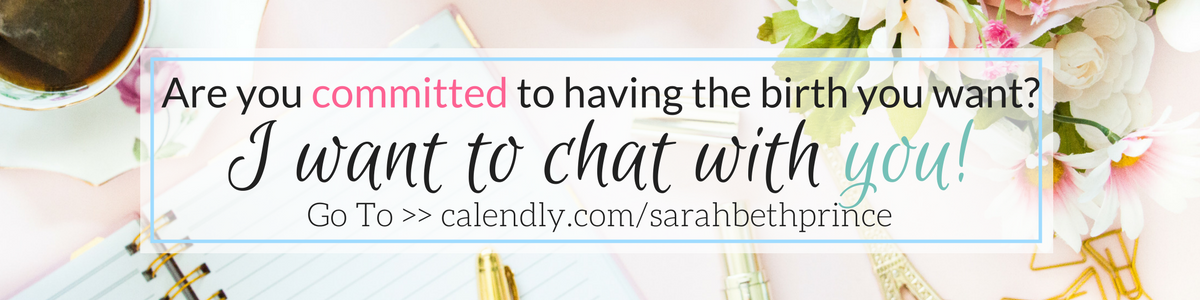 Chat With Sarah